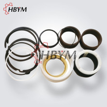 Q110*63mm Seal Set Set Kits for Hydraulic Cylinder
